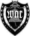 War Productions